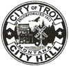City of Troy, Montana